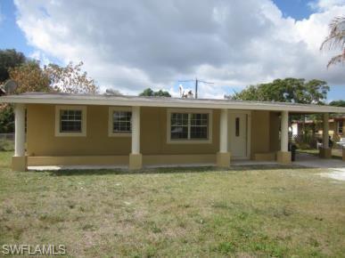 380 Ottumwa Ave, Fort Myers, FL 33905