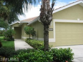 12541 Stone Valley Loop, Fort Myers, FL 33913