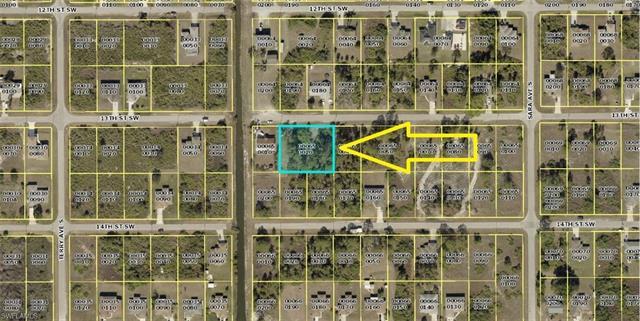 3417 13th St Sw, Lehigh Acres, FL 33976