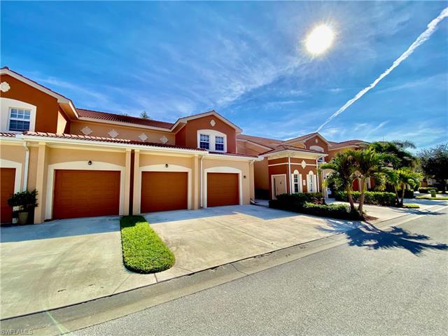 10057 Via Colomba Cir 204, Fort Myers, FL 33966