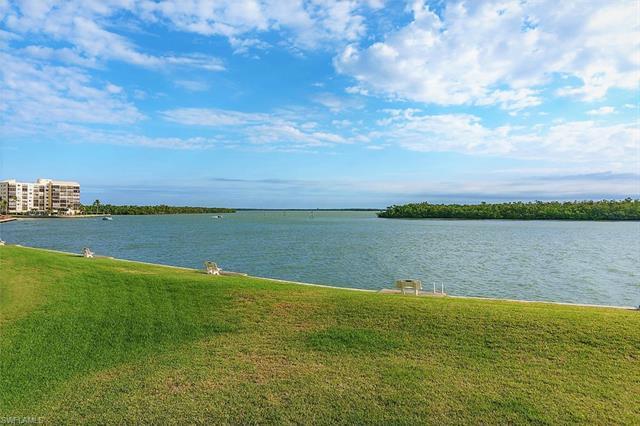 4253 Bay Beach Lane C5 5c, Fort Myers Beach, FL 33931