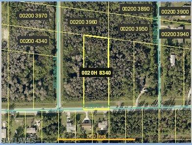 10261 Strike Ln, Bonita Springs, FL 34135