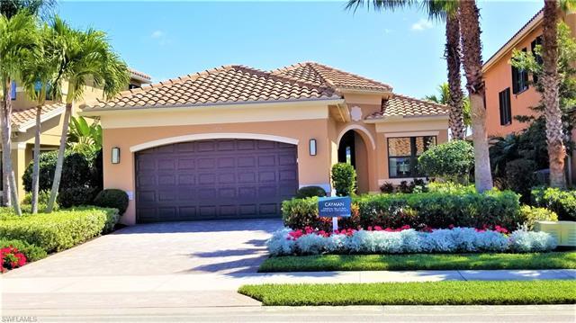 11765 Meadowrun Cir, Fort Myers, FL 33913