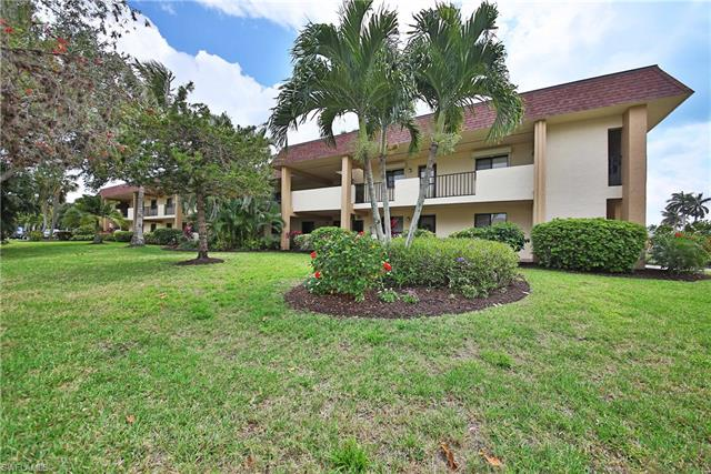 4277 Mariner Way 118, Fort Myers, FL 33919