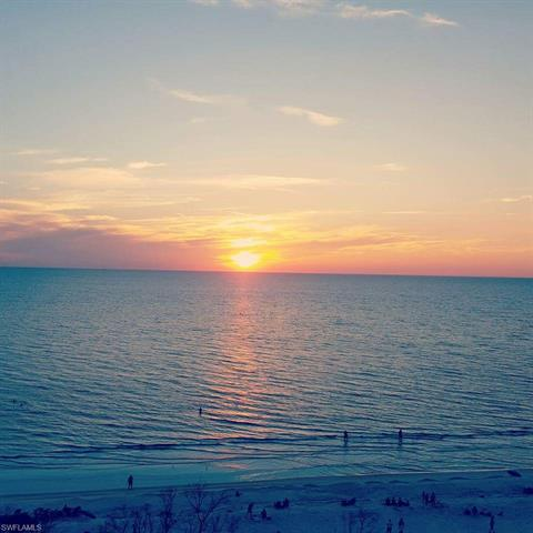 San Carlos Dr, Fort Myers Beach, FL 33931
