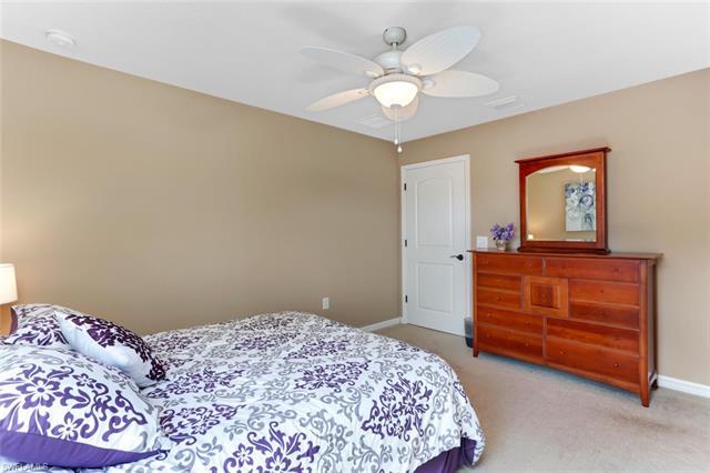 20281 Corkscrew Shores Blvd, Estero, FL 33928