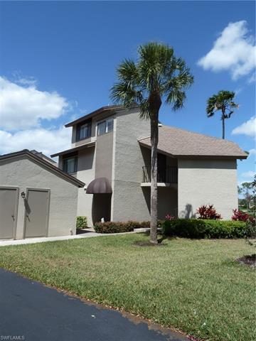 15141 Highlands Dr 105, Fort Myers, FL 33912