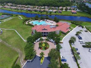 3537 E Hampton Cir, Alva, FL 33920