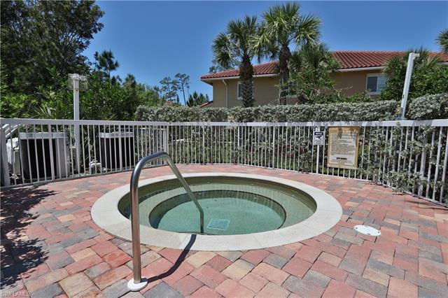 13131 Bella Casa Cir 2132, Fort Myers, FL 33966