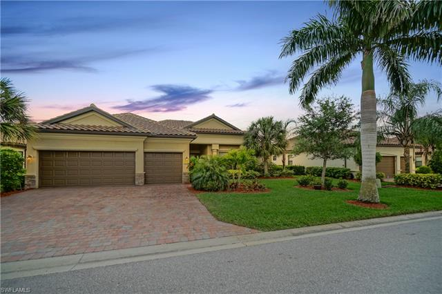 11323 Reflection Isles Blvd, Fort Myers, FL 33912