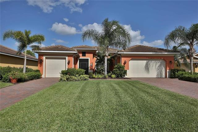 10533 Azzurra Dr, Fort Myers, FL 33913