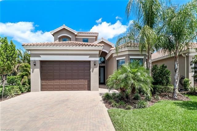 11653 Stonecreek Cir, Fort Myers, FL 33913