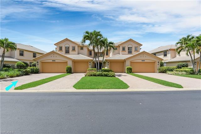 10402 Autumn Breeze Dr 101, Estero, FL 34135
