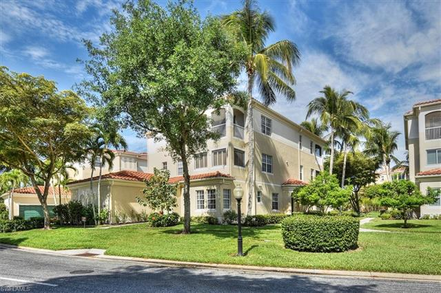 14360 Harbour Links Ct 2a, Fort Myers, FL 33908