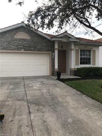 2755 Blue Cypress Lake Ct, Cape Coral, FL 33909