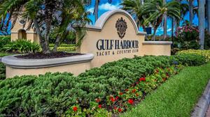 14220 Royal Harbour Ct 811, Fort Myers, FL 33908