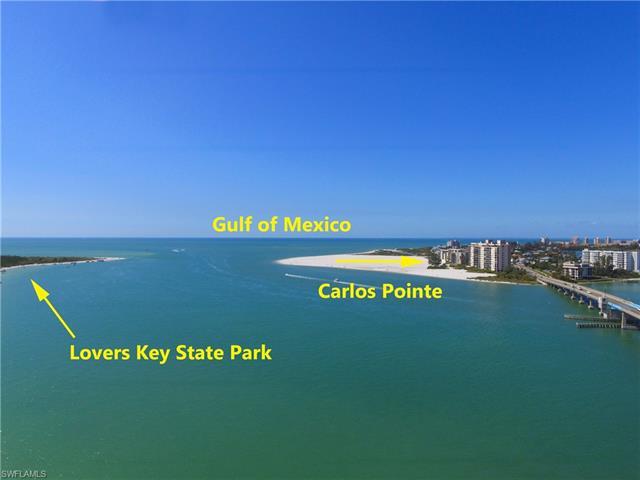 8350 Estero Blvd 213, Fort Myers Beach, FL 33931