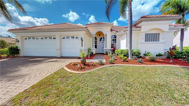 13746 Bald Cypress Cir, Fort Myers, FL 33907