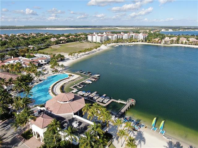 10540 Marino Pointe Dr 301, Miromar Lakes, FL 33913