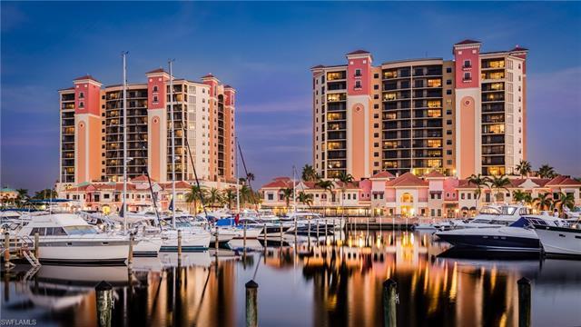 5793 Cape Harbour Dr 814, Cape Coral, FL 33914