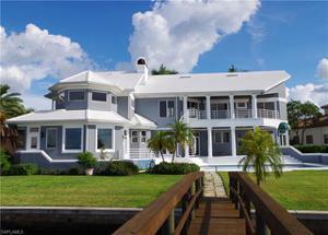 14988 Bonaire Cir, Fort Myers, FL 33908
