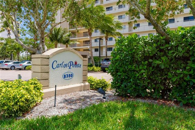 8350 Estero Blvd 235, Fort Myers Beach, FL 33931