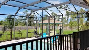 1019 Hibiscus Ave, Lehigh Acres, FL 33972