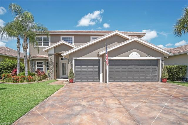9555 Blue Stone Cir, Fort Myers, FL 33913