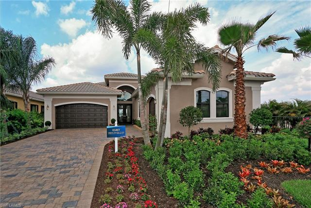 11772 Meadowrun Cir, Fort Myers, FL 33913