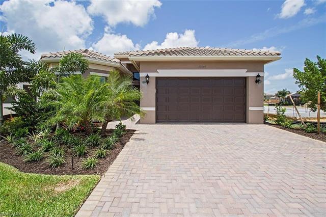 10044 Spicebush Ln, Fort Myers, FL 33913