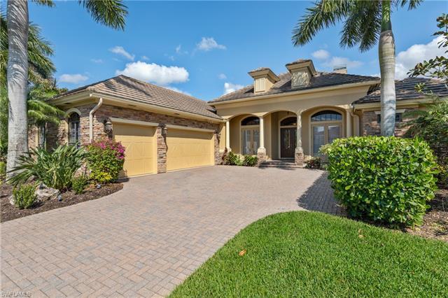 3700 Mossy Oak Dr, Fort Myers, FL 33905