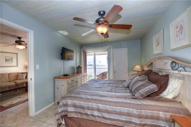 8300 Estero Blvd 103, Fort Myers Beach, FL 33931