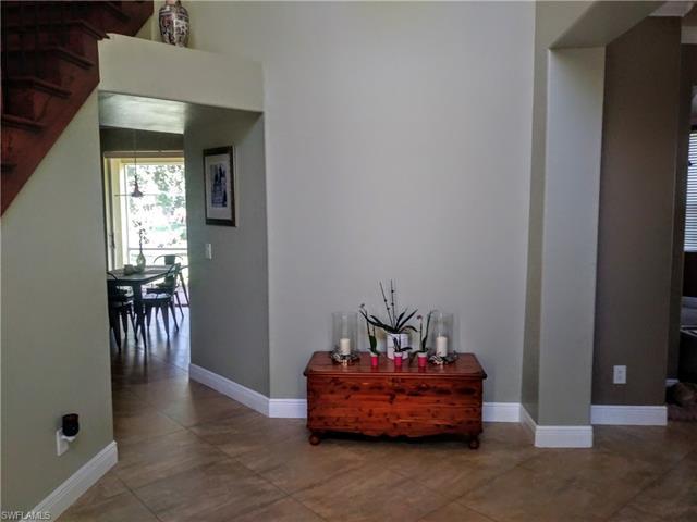 9980 Colonial Walk S, Estero, FL 33928