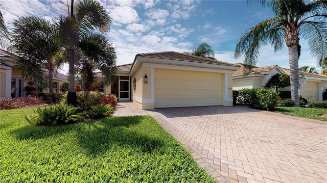 2527 Woodbourne Pl, Cape Coral, FL 33991