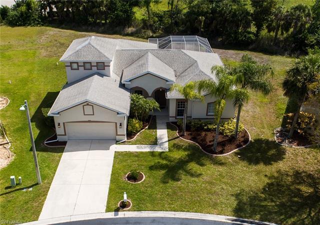 8860 Cypress Preserve Pl, Fort Myers, FL 33912