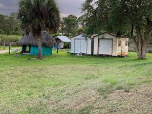 442 Hunting Club Ave, Clewiston, FL 33440