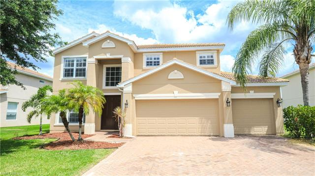13574 Little Gem Cir, Fort Myers, FL 33913