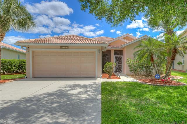 12780 Ivory Stone Loop, Fort Myers, FL 33913