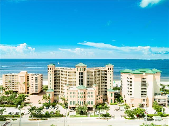 140 Estero Blvd 2110, Fort Myers Beach, FL 33931