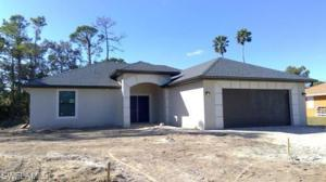 733 Crestline Ave S, Lehigh Acres, FL 33974