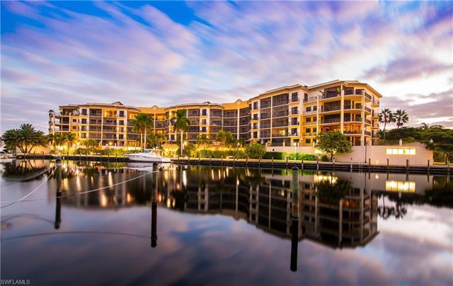 5704 Cape Harbour Dr 106, Cape Coral, FL 33914
