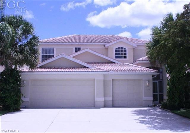 12692 Ivory Stone Loop, Fort Myers, FL 33913