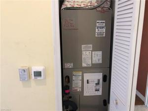 23501 Wisteria Pointe Dr 1208, Estero, FL 34135