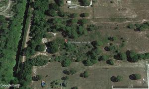 4250 Pioneer 14th St, Clewiston, FL 33440