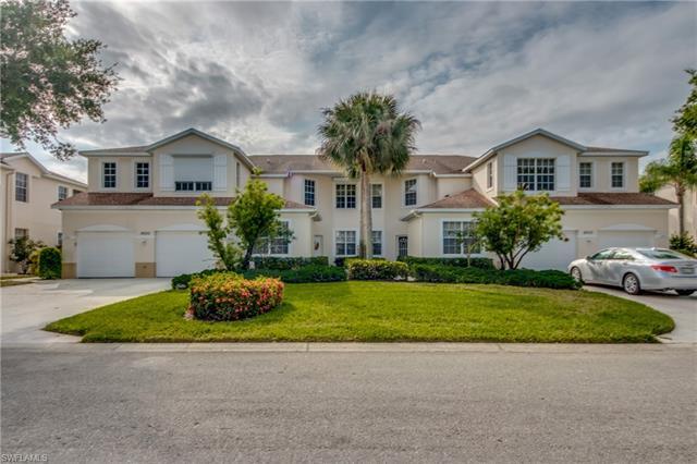 9650 Village View Blvd 201, Bonita Springs, FL 34135
