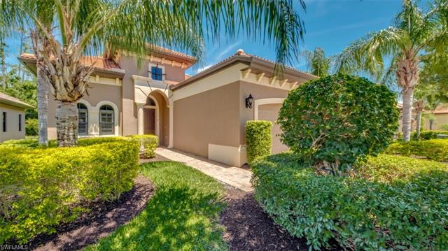 8651 Mercado Ct, Fort Myers, FL 33912