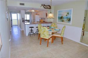 4265 Bay Beach Ln 726, Fort Myers Beach, FL 33931