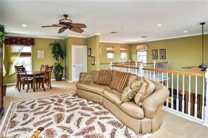 11720 Pine Timber Ln, Fort Myers, FL 33913