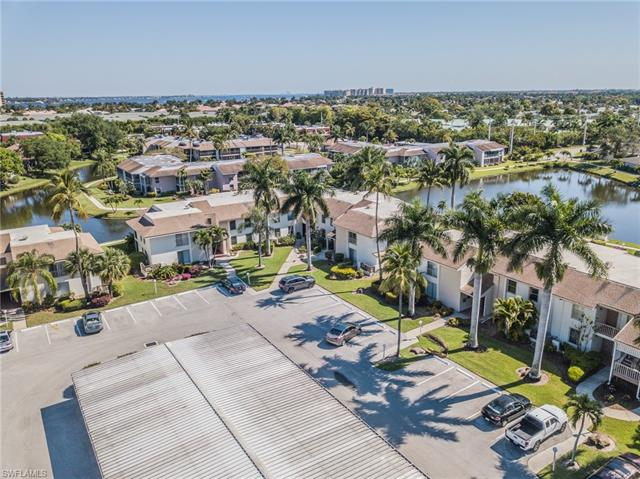 5421 Peppertree Dr 2, Fort Myers, FL 33908