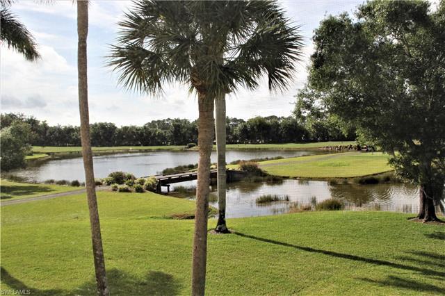 13276 White Marsh Ln 3522, Fort Myers, FL 33912